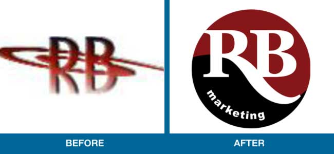 RB-Logo-Re-design_Before-&-After