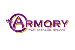 The Armory - High School Afterschool Program